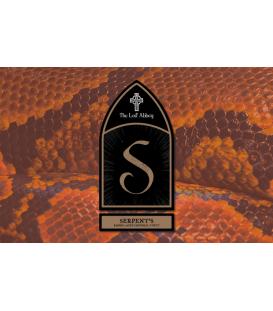 Lost Abbey Serpents Stout Bourbon Barrel 75cl