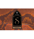 Lost Abbey Serpents Stout Bourbon Barrel 75cl