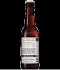 Stockholm India Pale Ale 33cl
