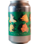 Prairie Imaginary Friends CANS 35cl
