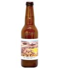 Popihn IPA Mosaic Pacifica 33cl - BBF 26-06-2018