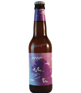 To Øl Sur Sorachi Ace 33cl