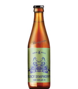 Rockmill Juicy Symphony 33cl