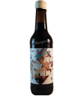 Pohjala / To Øl Cellar Series - Taanilinn Cognac BA 33cl