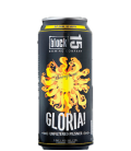 Block 15 Gloria! Unfiltered Pilsner 47cl