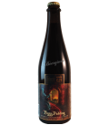 Block 15 Figgy Pudding 50cl