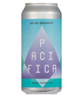 Spike Pacifica 44cl