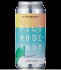 Spike Pils Modernum 44cl