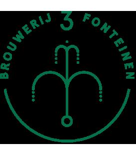 3 Fonteinen Hommage Pack