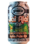 Cigar City White Oak Jai Alai India Pale Ale CANS 35cl
