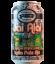 Cigar City White Oak Jai Alai India Pale Ale CANS 35cl