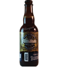 Almanac Farmer's Reserve Blueberry 37cl
