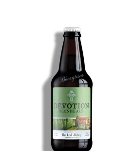 Lost Abbey Devotion 35cl