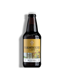 Lost Abbey Farmhouse Lager 35cl