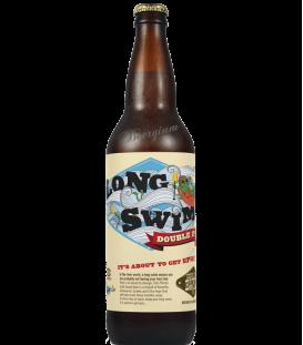 Kern River Long Swim 65cl