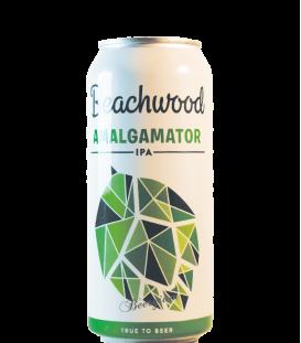 Beachwood Amalgamator CANS 47cl