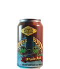 Kern River River Buddy CANS 35cl