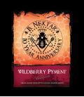 B. Nektar Wildberry Pyment 75cl