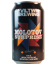 Evil Twin Molotov Surprise Batch 003 Peach CANS 47cl