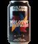 Evil Twin Molotov Surprise Batch 003 Peach CANS 47cl
