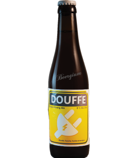 La Douffe 33cl