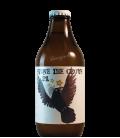 Brewski / Alefarm Stone the Crows IPA 33cl
