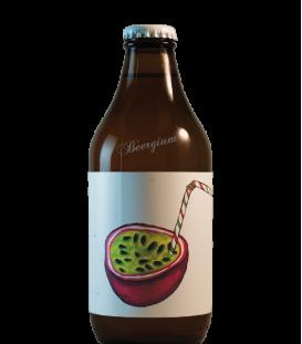 Brewski Sweet Cup Milkshake 33cl