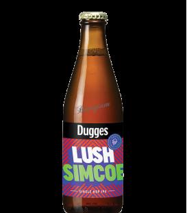 Dugges LUSH SIMCOE 33cl