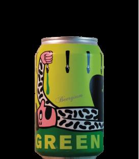 Mikkeller Green Gold CANS 33cl