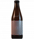 Omnipollo / Monkish / Tired Hands Space Food 33cl