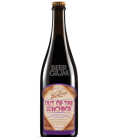 The Bruery Out of the Lunchbox 75cl