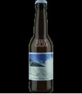Popihn Hybrid Theory, Ekuanot / Mosaic Pale Ale 33cl