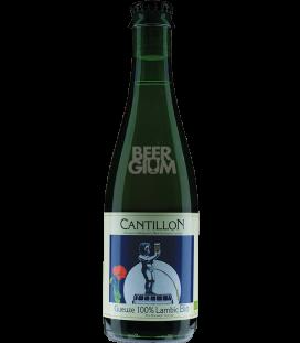 Cantillon Gueuze 37cl