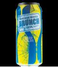 Council Weekend Brunch CANS 47cl