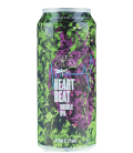 Dadiva Heartbeat CANS 47cl