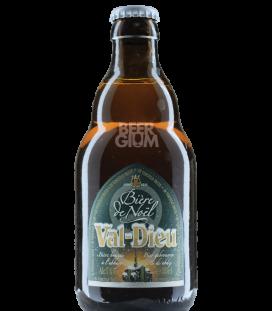 Val-Dieu Bière de Noel 33cl