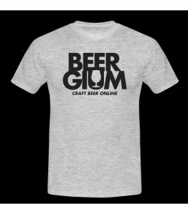 T-Shirt Beergium Taille XL
