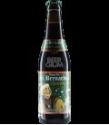 St. Bernardus Christmas Ale 33cl