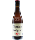 Trappistes Rochefort 6 33cl