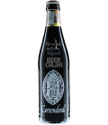 Corsendonk Pater / Abbey Brown Ale 33cl
