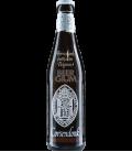 Corsendonk Agnus / Abbey Pale Ale 33cl