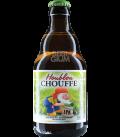 Chouffe Houblon Dobbelen IPA Tripel 33cl