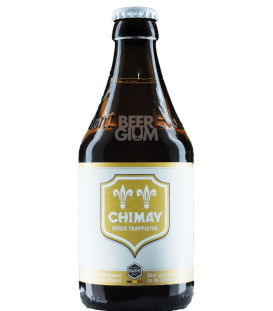 Chimay Triple 500 33cl