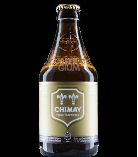 Chimay Dorée Spéciale du Potaupré 33cl