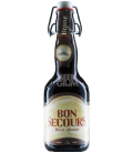 Bonsecours Brune 33cl