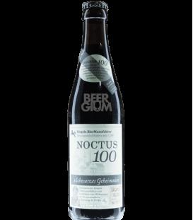 Riegele BierManufaktur Noctus 100 33cl