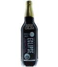FiftyFifty Eclipse 2017 Brewmaster's Grand Cru Blend 2017 65cl
