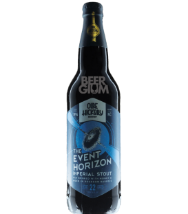 Olde Hickory The Event Horizon 65cl