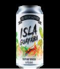 In Peccatum Isla Guayaba CANS 44cl