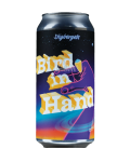 Stigbergets Bird In Hand CANS 44cl